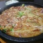 スオン食堂 - 料理写真: