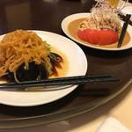 中國料理 萬来 -