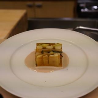 重よし - 料理写真: