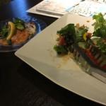 Creation Dining JINGA -