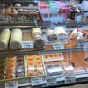コシジ洋菓子店 - 料理写真: