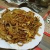Thai Kitchen Kao Man Gai