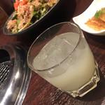 神戸牛 神源 -