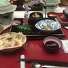 稲取銀水荘 - 料理写真: