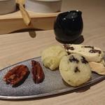 オルト - 焼き菓子