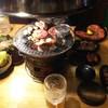 もんもん - 料理写真: