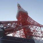 6843070 - 東京タワーの中にあります