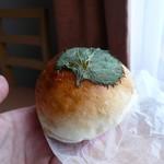 ベーカリーカフェ DELINA - 仙台みそ200円→100円