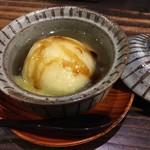 68434202 - 五郎島金時芋饅頭