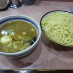所沢 大勝軒 - 料理写真:もりそば