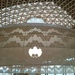スターバックスコーヒー - 図書館
