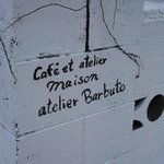 カフェ メゾン -