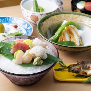 ◇◇コース料理5000円~◇◇