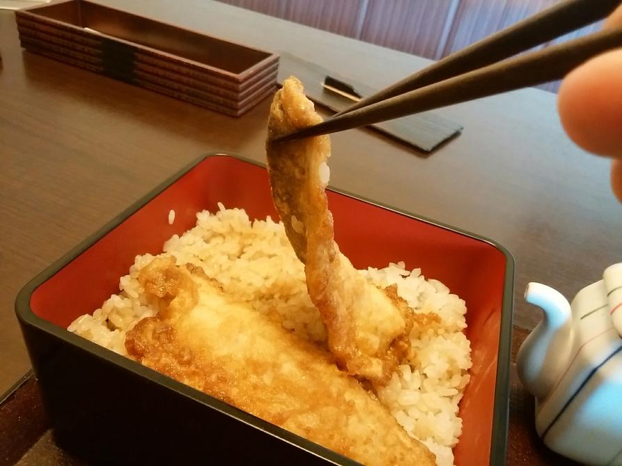 京風 しなの料理 きよみず name=