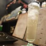 craftbeer&bar prosit - 山崎