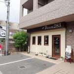 Baum283 -