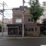 石田珈琲店 - 外観