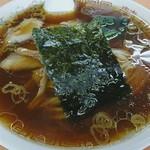 青島食堂 - 料理写真: