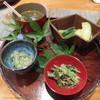 Kakuregaawai - 料理写真:見た目に美しい前菜