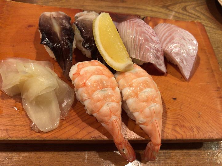 八千代寿司