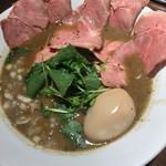 ねむ瑠 - 料理写真: