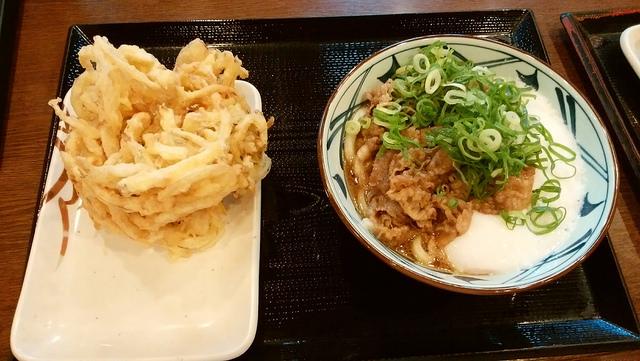 丸亀製麺 浜松店 name=