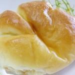 ラ・スール・リマーレ - クリームパン130円