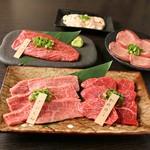 肉番長 - 料理写真: