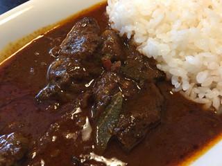 Meet Meats 5バル  高田馬場店 - 「GHEE」系では肉タップリ