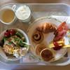 プレジデントリゾート 軽井沢 - 料理写真:朝食バイキング