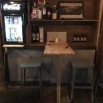 SIC cafe&bar -