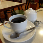 KONA - コーヒー400円
