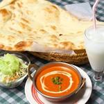 アジアン料理 サンサル - メイン写真: