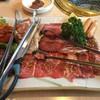 焼肉 光州苑  - 料理写真:ファミリーセットハーフ:6,500円