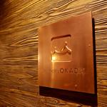 Yo-shoku OKADA -