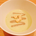 68484978 - 豆のスープ!