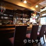 しぞ~かおでん お茶の間 - 静岡B級グルメを堪能できる、和風ダイニング