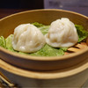 中国料理 桂花 - 料理写真:熱々小籠包☆