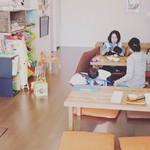 親子サロン&カフェ Nostal -