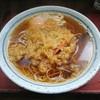 福はら - 料理写真: