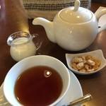 cafe512 - ウバ(2017.06現在)