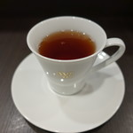ヴィタメール - ☆ホッと一息…紅茶(*^。^*)☆