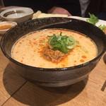 68498951 - 坦々麺