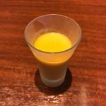 中華香彩JASMINE - 野菜ジュース