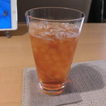 UN GRAIN - セットのアイス和紅茶