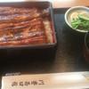 川豊西口館 - 料理写真: