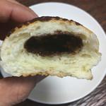 パン工房 ピサンリ - チョコレートパン