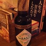 居酒Bar JILL -