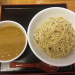 68519016 - こってりカレーつけ麺