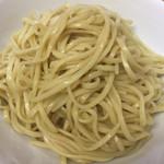 68519018 - つけ麺